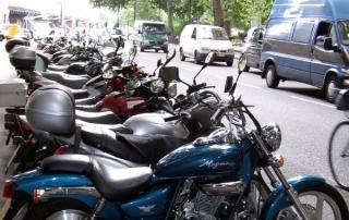 typesofbike2